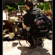 wgt-2008-22.jpg