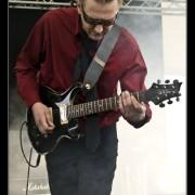 Blackfield Festival 2008