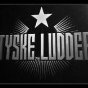 tsyke-ludder01.jpg