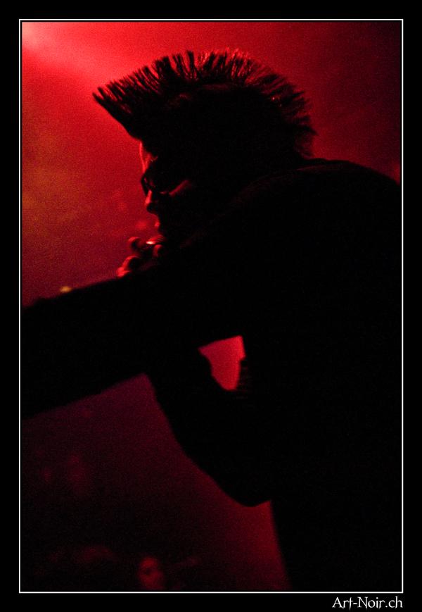 faderhead-24.jpg