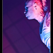 prodigy-6.jpg