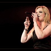 03-66c-nightwish-oo.jpg