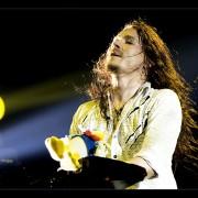 04-03-nightwish-oo.jpg