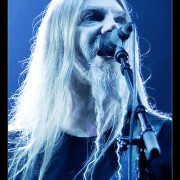 06-18-nightwish-oo.jpg