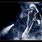 15-40-nightwish-oo.jpg
