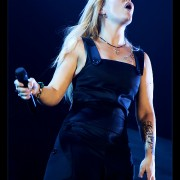 16-20b-nightwish-oo.jpg