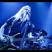 18-10-nightwish-oo.jpg