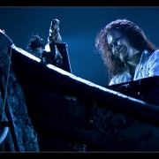 20-14-nightwish-oo.jpg