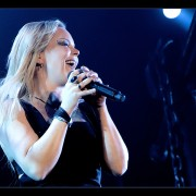 27-21b-nightwish-oo.jpg