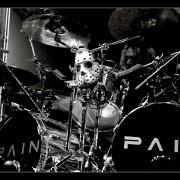 27-51b-pain-oo.jpg