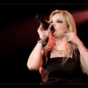33-67b-nightwish-oo.jpg