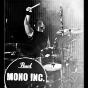 mono-inc-12.jpg