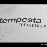 tempesta_01_1.jpg