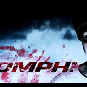 5-oomph-1