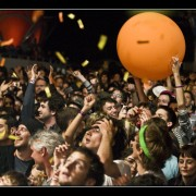 flaming-lips-3
