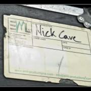 nick-cave-0