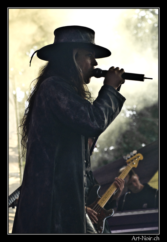 08-fields-of-the-nephilim-1