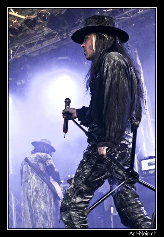08-fields-of-the-nephilim-10