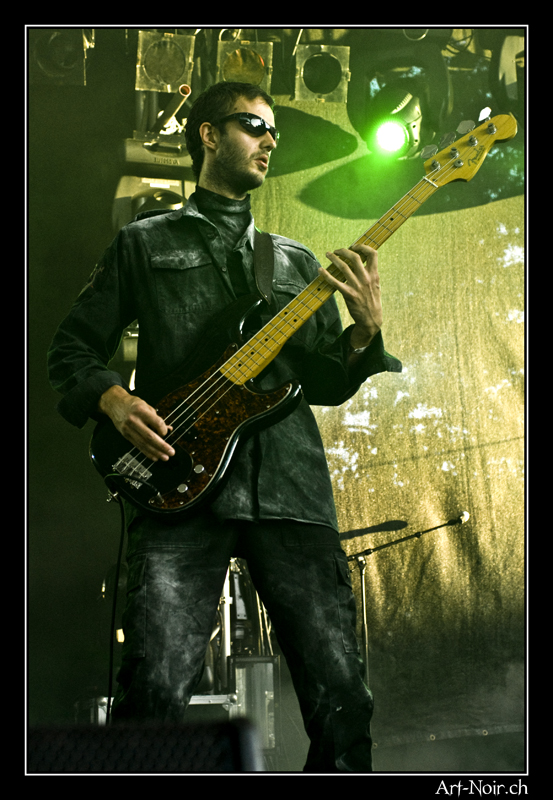 08-fields-of-the-nephilim-11