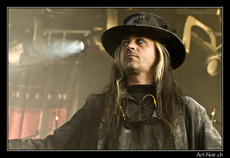 08-fields-of-the-nephilim-4