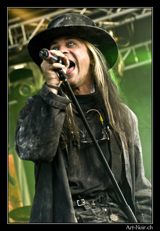 08-fields-of-the-nephilim-6