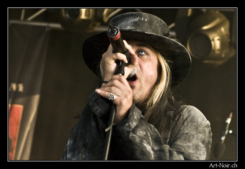 08-fields-of-the-nephilim-7