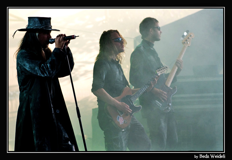 08-fields-of-the-nephilim-bw-1