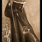 08-fields-of-the-nephilim-9
