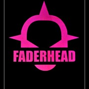 an_faderhead-1_1