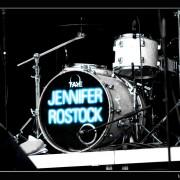 jennifer-rostock-bw-1