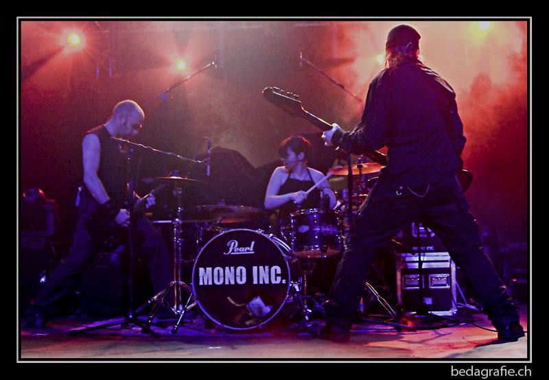 mono-inc-9