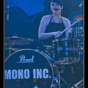mono-inc-2