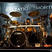 saltatio-mortis-2