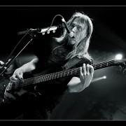 Sonata Arctica 2009