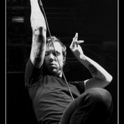 billy-talent-16