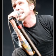 billy-talent-20