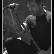 billy-talent-3