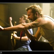 august-burns-red-7