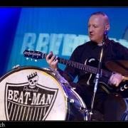reverend-beat-man-2