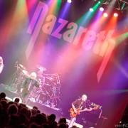 nazareth-9