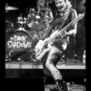 dark-shadows-4