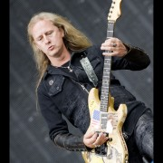 alice-in-chains-10