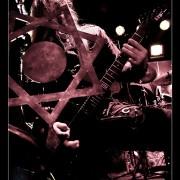 045-behemoth-28_06_2010-oo