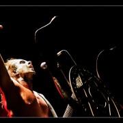 046-behemoth-28_06_2010-oo