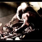 050-behemoth-28_06_2010-oo