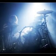49_07-apocalyptica-29_07_2010-oo