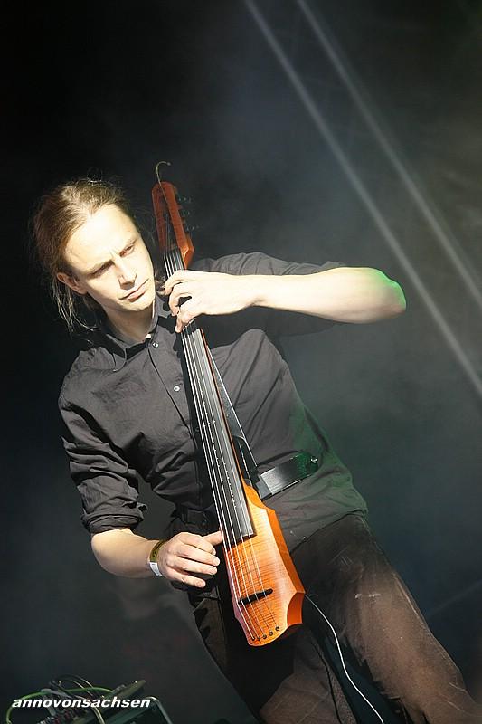 anne-clark-3