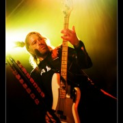 06_17-the-cult-30_07_2010-oo