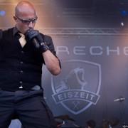 eisbrecher-3