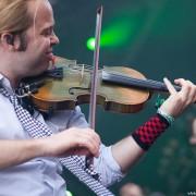 fiddlers_green-2
